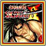 Samurai Shodown II | Shin Samurai Spirits: Haohmaru Jigokuhen