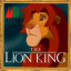 Lion King, The (Mega Drive)