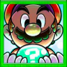 ~Hack~ New Super Mario World 1: The Twelve Magic Orbs (SNES)