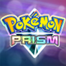 MASTERED ~Hack~ Pokemon - Prism Version (Game Boy Color)