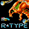 MASTERED R-Type (PC Engine)