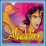 MASTERED Disney's Aladdin (SNES)