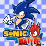 Sonic Battle (Game Boy Advance)