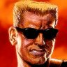 MASTERED Duke Nukem 3D (Mega Drive)