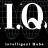 I.Q. - Intelligent Qube | Kurushi (PlayStation)