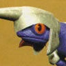 MASTERED Panzer Dragoon Mini (Game Gear)