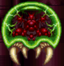 ~Hack~ Super Metroid: Redesign (SNES)