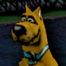 Scooby-Doo!: Classic Creep Capers