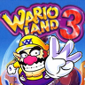 MASTERED Wario Land 3 (Game Boy Color)