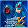 MASTERED Mega Man X2 (SNES)