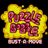 MASTERED Bust-A-Move (SNES)