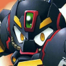 Robopon 2: Cross Version (Game Boy Advance)