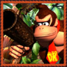 MASTERED Donkey Kong 64 (Nintendo 64)
