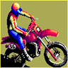 MASTERED Enduro Racer (Master System)