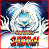Completed Samurai Shodown | Samurai Spirits (Arcade)