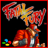 MASTERED Fatal Fury (SNES)