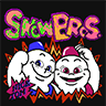 Completed Snow Bros. (NES)