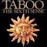 MASTERED Taboo - The Sixth Sense (NES)