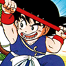 Dragon Ball: Shen Long no Nazo (NES)