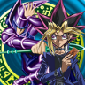 MASTERED Yu-Gi-Oh! Worldwide Edition: Stairway to the Destined Duel (Game Boy Advance)
