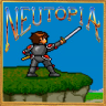 Neutopia (PC Engine)