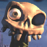 MediEvil II (PlayStation)