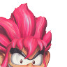 MASTERED Tomba! 2: The Evil Swine Return (PlayStation)