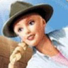 Barbie: Explorer (PlayStation)