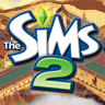 Sims 2, The (Game Boy Advance)