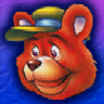 MASTERED Winky the Little Bear (PlayStation)