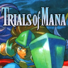 MASTERED Trials of Mana | Seiken Densetsu 3 (SNES)