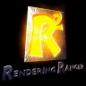 Completed Rendering Ranger: R2 (SNES)