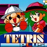 Tetris Plus (PlayStation)