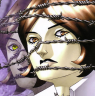 Persona 2: Innocent Sin (PlayStation)