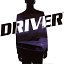 MASTERED Driver (PlayStation)