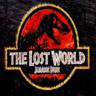 Lost World, The: Jurassic Park (PlayStation)