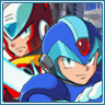 MASTERED Mega Man X5 (PlayStation)