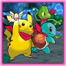 Pokemon Mystery Dungeon - Red Rescue Team (Game Boy Advance)