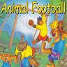MASTERED Animal Football (PlayStation)