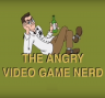 ~Homebrew~ Angry Video Game Nerd K.O. Boxing (Atari 2600)