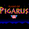 ~Homebrew~ Flight of Pigarus (Master System)