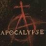 Apocalypse starring Bruce Willis