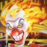 MASTERED Twisted Metal (PlayStation)