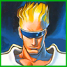MASTERED Captain Commando (Arcade)
