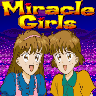 MASTERED Miracle Girls (SNES)