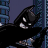 MASTERED ~Unlicensed~ LEGO Batman (Mega Drive)