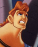 Disney's Hercules (PlayStation)