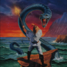 Ultima: Quest of the Avatar (NES)