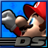 MASTERED Mario Kart DS (Nintendo DS)