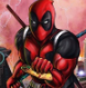 MASTERED ~Hack~ Deadpool (NES)